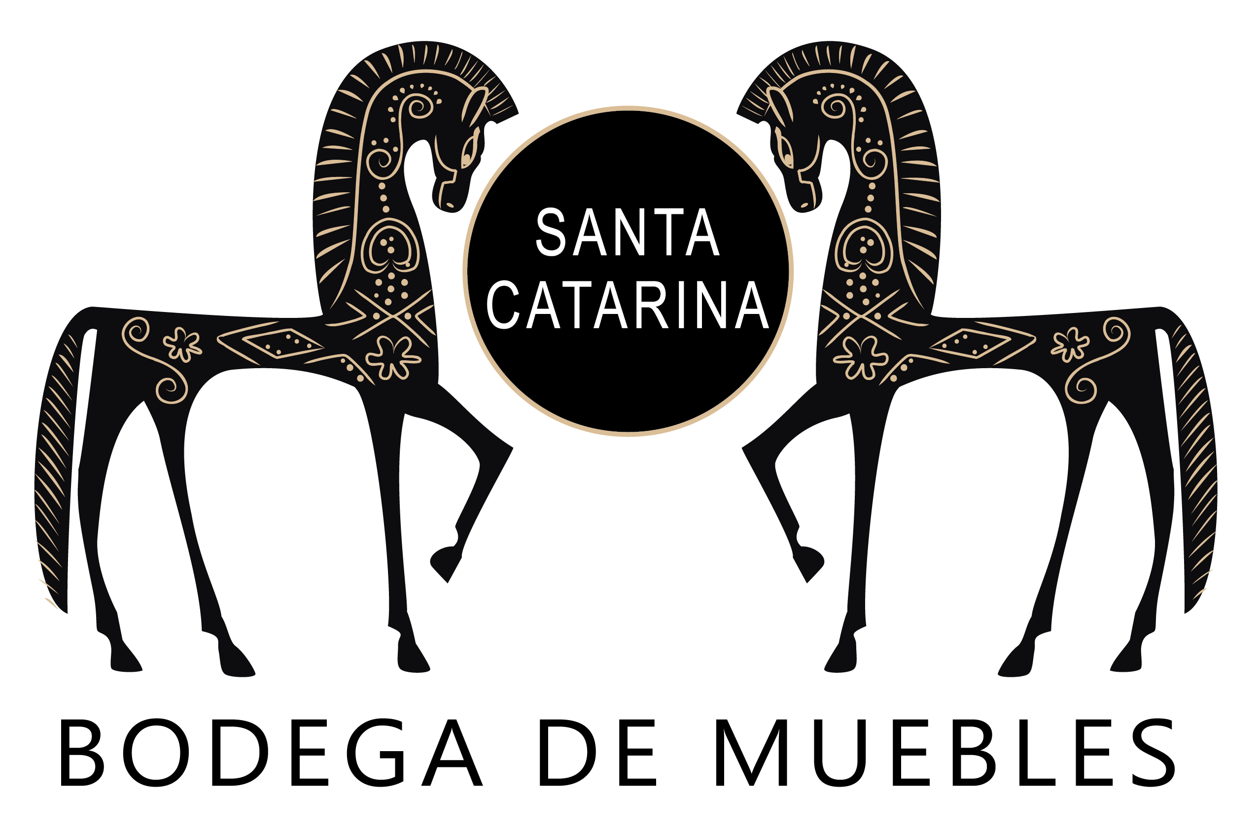 Bm Santa Catarina  # Muebles Favorita
